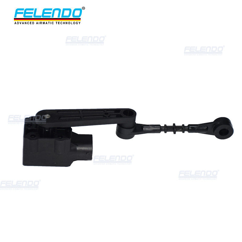 Glossy Height Level Sensor LR019136  For Discovery 3 0.1 kg Single Gross Weight